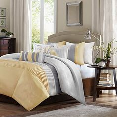 Duvet Cover From Amazon *** Read More Reviews Of The Product By Visiting The