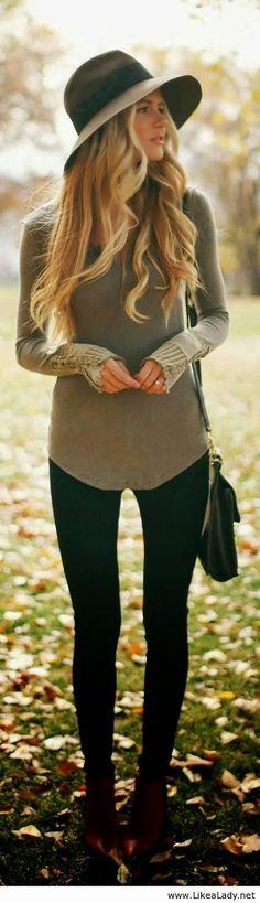 http://serena-closet.blogspot.it/2014/12/how-to-wear-cappello-falda-larga.html