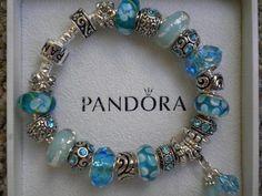 http://www.ebay.com/itm/Beautiful-Pandora-Bracelet-Murano-Glass-Beads-Swarkowski-Crystals-925-Silv-/300697779402?pt=Designer_Jewelry=item4602fbfcca#ht_1012wt_1159