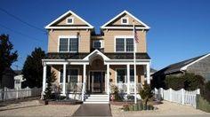 74 best zarrilli homes custom coastal homes images coastal homes rh pinterest com