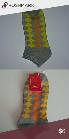 Low cut sport socks Low cut sport socks max grey Accessories Hosiery & Socks