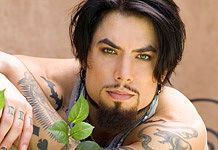 Dave Navarro - You are welcome.