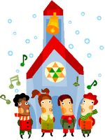 64 best church program ideas for christmas images on in - Christmas Plays For Small Churches