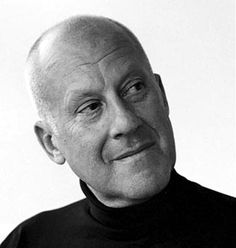 British architect Sir Norman Foster's portfolio is full of works that are functional, well established and have a unique beauty. Foster's projects include the 118-story Russia Tower in Moscow, a tower at Ground Zero in New York and the largest airport ever constructed in the history of mankind: the 11-million-square-foot Beijing airport, now underway.