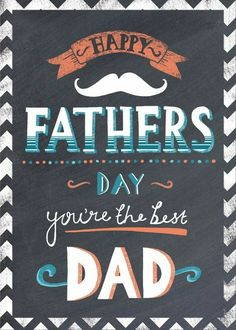 Happy Fathers Day Quotes & Messages June Android/iPhone/iPad or Tablet HD Wallpapers photos) Happy Fathers Day Greetings, Happy Fathers Day Images, Happy Fathers Day Dad, Fathers Day Wishes, Happy Father Day Quotes, Father's Day Greetings, Daddy Day, Fathers Day Photo, Fathers Day Crafts