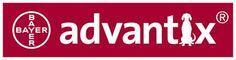 Advantix® è un prodotto frutto della combinazione di due principi attivi: Imidacloprid e Permetrina. Oltre ad avere una attività parassiticida classica, Advantix possiede attività repellente. L'effetto repellente è una proprietà di cui sono dotate alcune sostanze antiparassitarie e che consente di agire sui parassiti prima che questi possano pungere. NON UTILIZZARE SUI GATTI