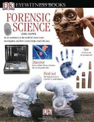 Forensic Science architecture subjects in college
