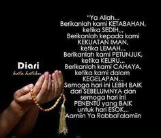 Gambar Kata Kata Doa Untuk Suami Gambar Kata Kata Doa Untuk Suami