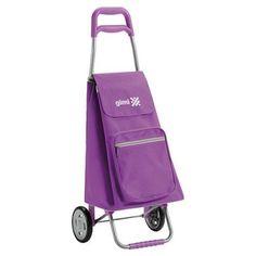 Pozrite sa na ponuku kategórieVozíky a rudle v našom e-shope a následne si jednotlivé produkty môžete aj rovno objednať. Nájdete tu produkty ako kompletný vozík alebo rudla ale aj príslušenstvo pre tých, ktorí si chcú svoj vozík opraviť. Baby Strollers, Children, Ale, Baby Prams, Young Children, Boys, Kids, Ale Beer, Prams