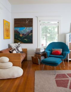 an-oakland-home-filled-with-travel-momentos.html
