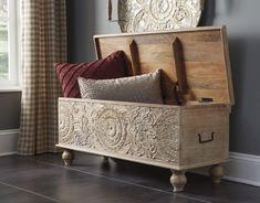 Living Room Furniture, Living Room Decor, Bedroom Decor, Bedroom Themes, Furniture Makeover, Home Furniture, Furniture Storage, Rustic Furniture, Modern Furniture