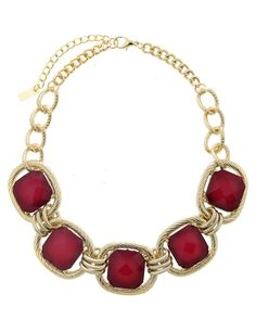 MS2145-RED