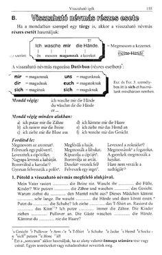 English Language, Languages, German, Math Equations, Facebook, Learning, Animales, German Language, Hungary