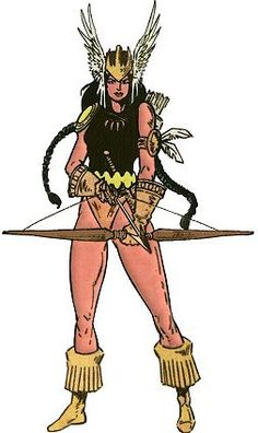 Danielle Moonstar- Mirage Cheyenne, mutant, Valkyrie Team- New Mutants Powers- Able to pull a persons fear and make a holographic image of it. Powers got upgraded and images became solid. Journeyed to Asgard and bonded with a winged horse and became a Valkyrie.