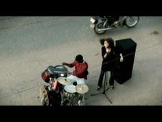 Nneka - Heartbeat (+playlist)