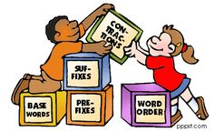 4You4Free - Free Educational Games Online for Base & Root Words