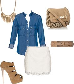 Untitled #3, created by pg-patargo on Polyvore