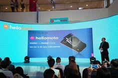 #Motorola #chính #thức #giới #thiệu #Moto #Z #và #Z #Play, #giá #16 #triệu #đồng | #Quốc #Bảo
