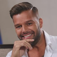 #razorcut hairstyle . Thoughts ? [ www.RoyalFashionist.com ] ----------------------------------- Did you see what just got posted at @marcospaulo.andrade ?