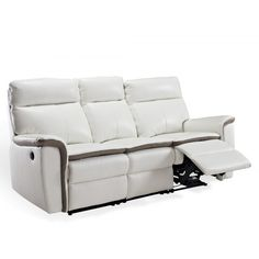 Creative Furniture Savannah Sofa