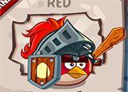 Angry Birds Epic Trailer Oficial | Juegos Angry Birds - jugar online