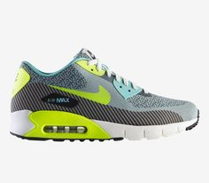 Nike Air Max 90 JCRD \u201eMagista\u201d