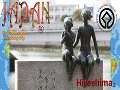 """Hiroshima is the capital of Hiroshima Prefecture, and the largest city in the Chūgoku region of western Honshu, the largest island of Japan. The city's name means """"Wide Island"""" in Japanese. Hiroshima gained city status on April 1, 1889.  The city had an estimated population of 1,155,000.  Hiroshima is best known as the first city in history to be targeted by a nuclear weapon"""