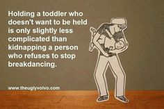 Parenting Tips Autism - Parenting Humor Duck - - Parenting Styles Chart - Parenting Memes Daughters - Awesome Parenting Quotes Parenting Memes, Kids And Parenting, Single Parenting, Parenting Advice, Autism Parenting, Parenting Styles, Funny Babies, Funny Kids, Funny Women