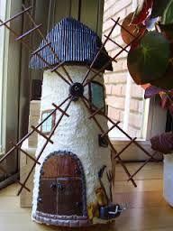 Afbeeldingsresultaat voor teja decorada