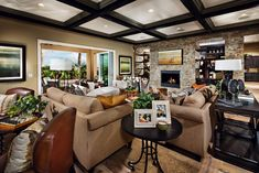 Savona is an outstanding new home community in Las Vegas, NV that offers a…