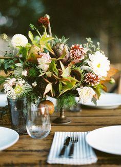 87 Best Garden Wedding Decor Images Dallas Arboretum Garden