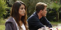 İnadına Aşk 20.Bölüm fragmanı ile 12 Kasım 2015 Perşembe günü FOX TV ekranlarında yeni bölümü ile devam edecek. Konunun devamında yayınlamış olduğumuz İnadına Aşk 20.Bölüm fragmanını izleyebilirsiniz, iyi seyirler.