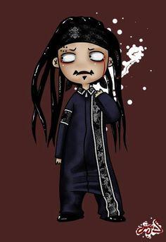 JD Metal Music Bands, Jonathan Davis, Korn, People Art, Great Bands, Heavy Metal, Album Covers, Guys, Singers