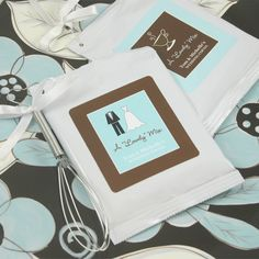 The Inspired Bride › 3 Fun Ways to Surprise Your Wedding Guests
