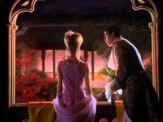 2002 - La reina de las nieves (David Wu) (Bridget Fonda, Chelsea Hobbs, Geremy Guilbaut, Robert Wisden, Jennifer Clement, Suzy Joachim, Wanda Cannon, Daniel Gillies, Kris Pope)