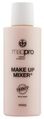Le maquillage professionnel by Maqpro Paris | Makeup Mixer