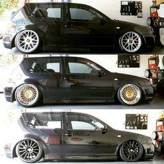Vw Mk4, Volkswagen Golf Mk1, Volkswagen Germany, Golf 4, Golf Humor, Vw Beetles, Car Pictures, Dream Cars, Wheels
