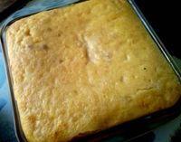 Cura pela Natureza.com.br: Receita de pão de tapioca: sem glúten, gostoso e muito saudável