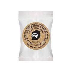 7 Best Beard Dyes - For Safe and Quality Results - Oct. 2020 Brown Beard, Beard Tips, Beard Colour, Grey Beards, Henna Hair, Beard Care, Ten, Dark Brown, Hair Cuts