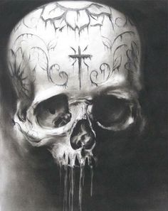 sullen art tattoos - Yahoo Image Search Results