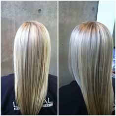 blonde highlights with lowlights - Google Search