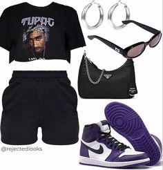 Tomboy Fashion, Teen Fashion Outfits, Retro Outfits, Mode Outfits, Look Fashion, Streetwear Fashion, Fashion Tips, Men Fashion, Swag Fashion