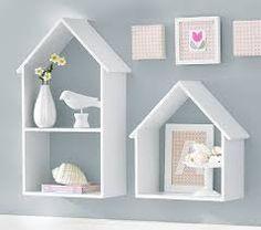 Image result for bird house shelves