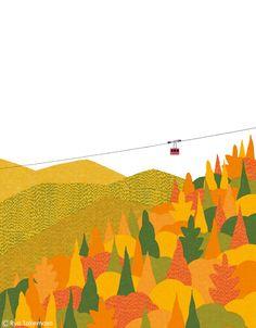 Ryo Takemasa  illustration | Works