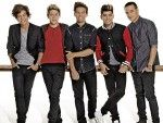Don't expect a serious interview with One Direction. Harry Styles, Niall Horan, Zayn Malik, Liam Payne and Louis Tomlinson are naturally goofy and funny—and we liked it. The boys teased Liam about his visible boxers and Louis about his messiness and we joined the fun, getting the boys to spill about each other, their fans, and those crazy carrots and turtles.