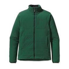 Patagonia Nano-Air Jacket – Men's
