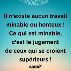 #citations #vie #amour #couple #amitié #bonheur #paix #esprit #santé #jeprendssoindemoi sur: www.santeplusmag.com Positive Attitude, Positive Vibes, Proverbs Quotes, Quote Citation, French Quotes, Slogan, Affirmations, Love Quotes, Encouragement