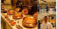 7 best buffet perth images buffet perth credenza home furniture rh pinterest com
