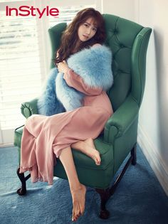 Yoona+SNSD+Girls+Generation+-+InStyle+Magazine+December+Issue+2014+(3).jpg 1,020×1,365 ピクセル