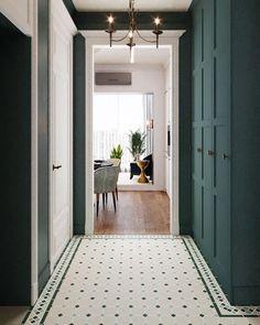 Home Room Design, House Design, Home, Cozy House, Apartment Bathroom Design, House Rooms, Apartment Makeover, House Interior, Home Deco